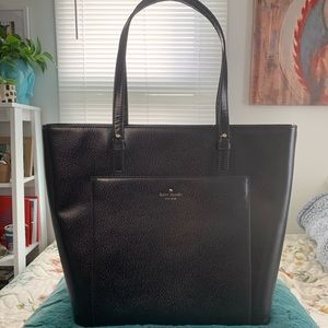 BRAND NEW Kate Spade Large Bag